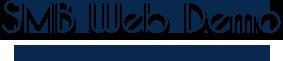 SMB Web Demo