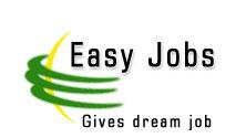 easy-jobs