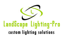 logo-ls-lighting-pro