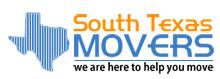 logo-south-texas-movers