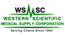logo-westernmedical