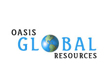 oasis-global-resources